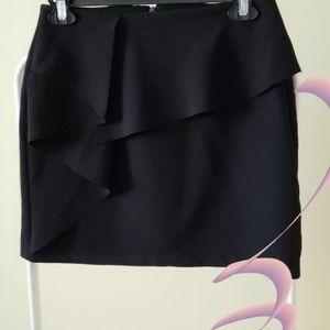 Awesome Zara skirt